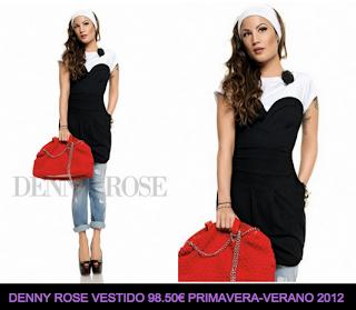 Denny-Rose-Verano4-2012
