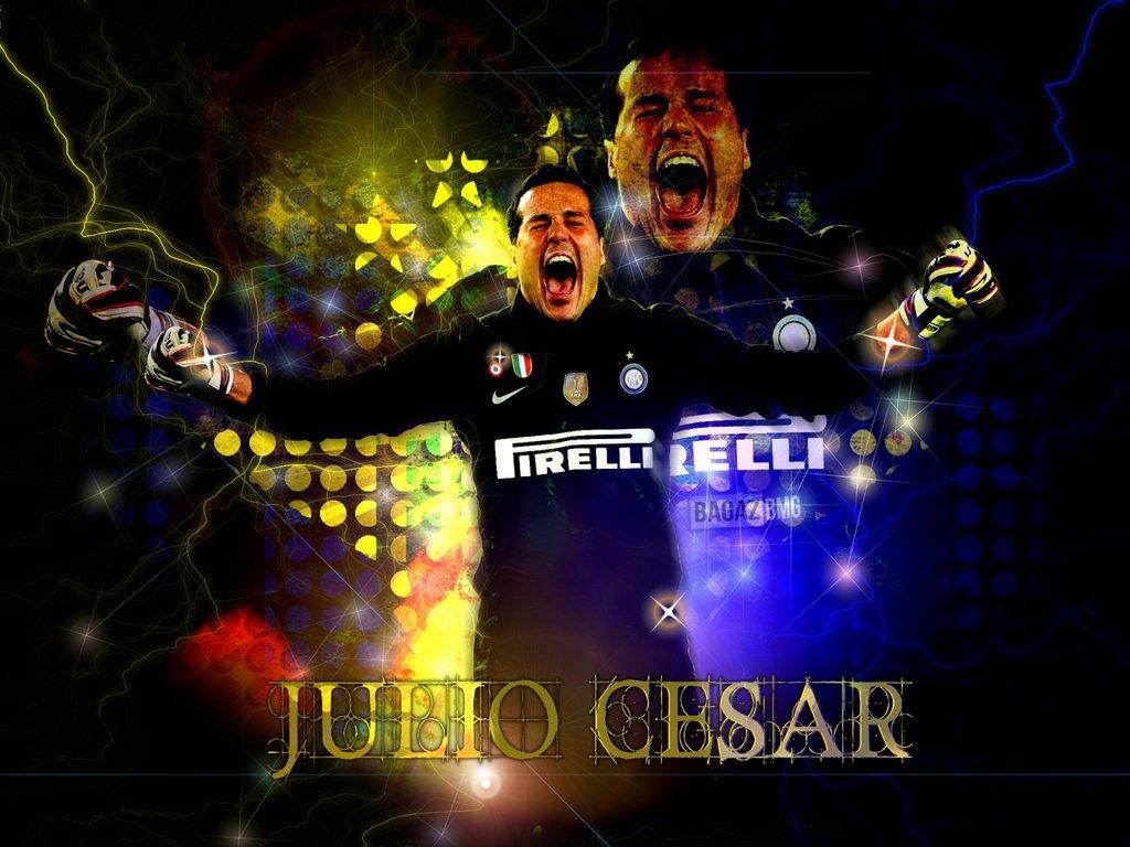 http://3.bp.blogspot.com/-nbQgcSe-Mjg/T33NZ6oidiI/AAAAAAAAJCo/h-6gJlPuvnA/s1600/Julio+Cesar+hd+Wallpapers+2012_6.jpg