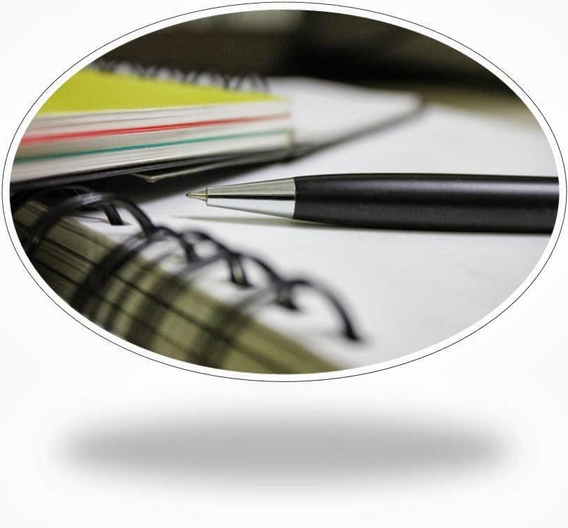 les services de gestion et télésecrétariat délivrés par l'entreprise Optim Office