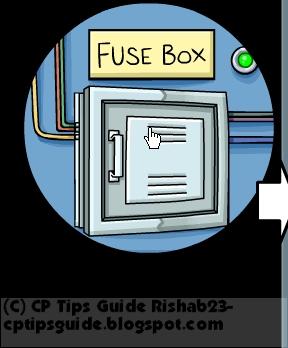 Fuse Box Club Penguin on pure box, superman box, wizard101 box, marvel heroes box, neverwinter box, iron man box, google box, asheron's call box, youtube box, everquest box, wow tcg box, alice in wonderland box, world of warcraft box, canon box, animal crossing box, facebook box, lalaloopsy box, far cry 4 box, wall-e box,