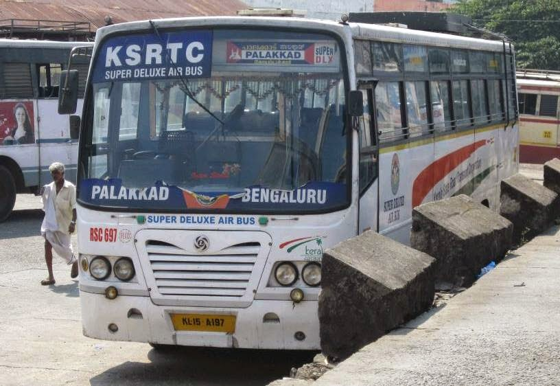 Local bus timings in bangalore dating