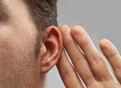5 Key Causes of Ringing in the Left Ear