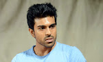 Ram Charan Tej Cricket Practice photos Stills gallery-thumbnail