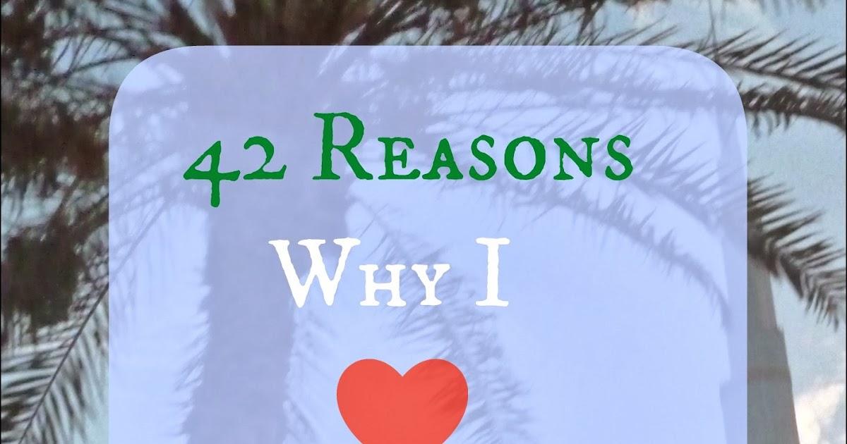 A Beautiful Mind 42 Reasons Why I Love ...