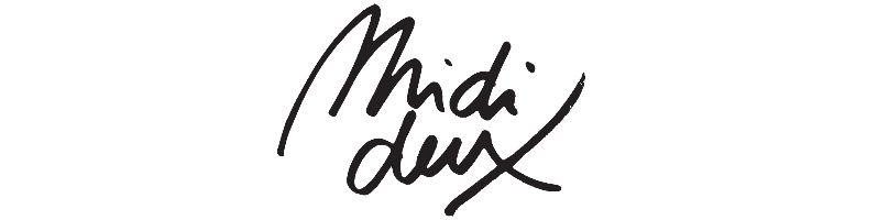 MIDI DEUX