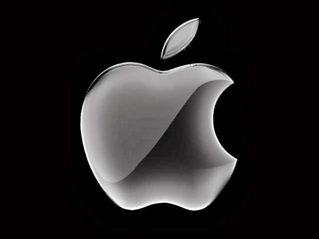 Harga Handphone Apple Maret 2014