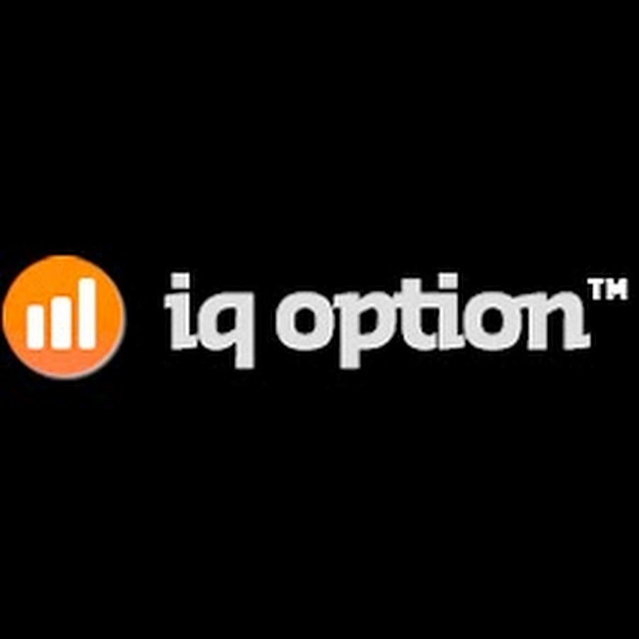 O iq option handelsfachwirt in