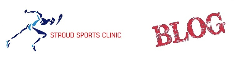 Stroud Sports Clinic