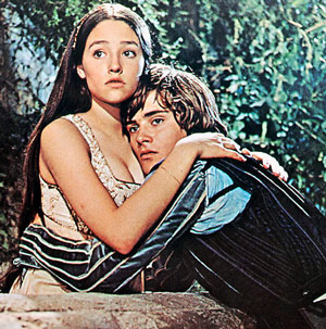 romeo and juliet and medea Start studying traditional tragedy and modern drama learn vocabulary romeo and juliet- decide to run off and get married medea- plans to kill her kids.