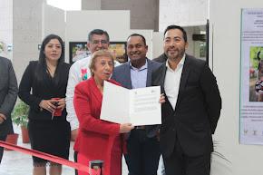 DIPUTADA DE MORENA PROPONE PROHIBIR CORRIDAS DE TOROS Y ESPECTÁCULOS DE TAUROMAQUIA