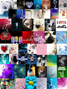60 Wallpapers Para Celular