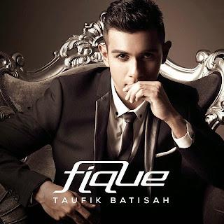 Taufik Batisah - Cinta Tak Bernyawa (feat. Shila Amzah) MP3