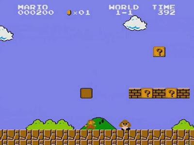 Video: Akuarium Untuk Peminat Super Mario