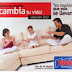 Catalogo Tifon Hipermueble 2012