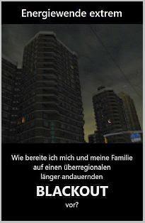 eBook / Taschenbuch