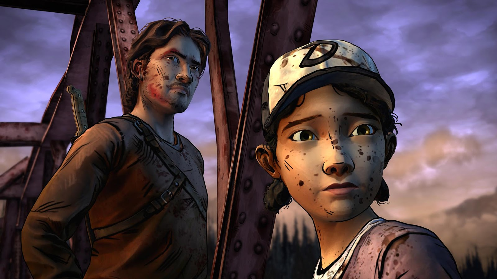 download the walking dead season 1 all episodes