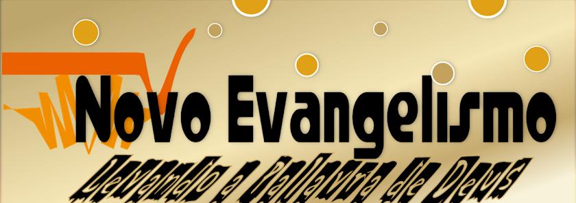 Novo Evangelismo
