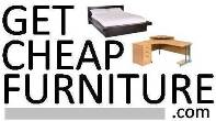 Cheap Furniture