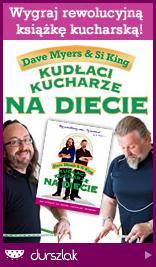 http://durszlak.pl/akcje-kulinarne/gotuj-i-chudnij-jak-kudlaci-kucharze#