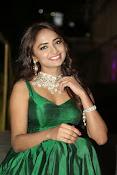 actress Jiya glamorous photos-thumbnail-8