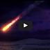 Το Ιράν επιβεβαίωσε ότι μετεωρίτης κτύπησε τη χώρα κάπου στο βόρειο τμήμα της.  Το ουράνιο σώμα φα...