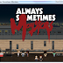 Video Game Always Sometimes Monsters (PC) (2014)