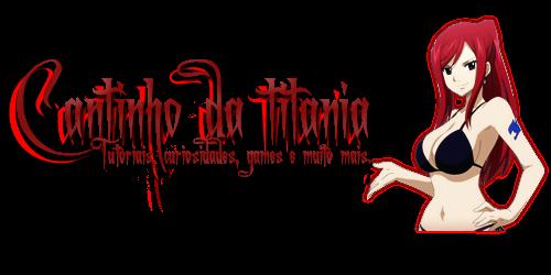 http://cantinhodatitania.blogspot.com/