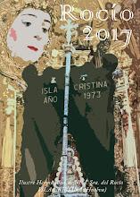 CARTEL ROMERÍA 2017