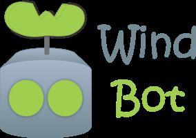 Tibia WindBot 10.61, deixa knight de bot pra upar pegar grana