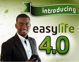etisalat-unlimited-data-at-N15-for-3hrs