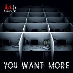 http://www.behindtheveil.hostingsiteforfree.com/index.php/reviews/new-albums/2186-madhouse-you-want-more