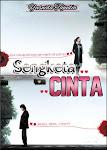 Novel 3 ~ SC