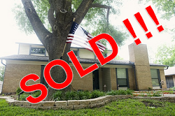 Richardson Sold!