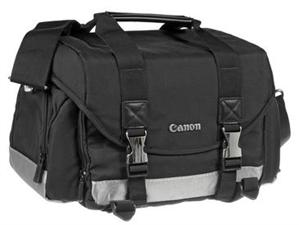 Best Camera Bags: Different Types of Camera Bags