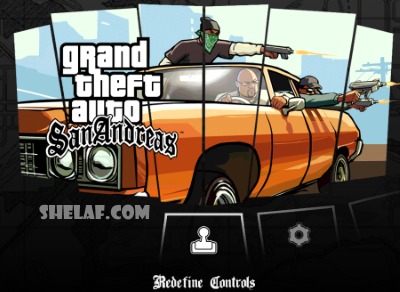 grand theft auto game download apk
