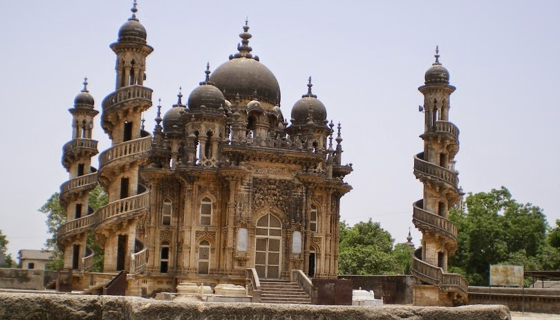 Beautiful Places Good Hotels In Ahmedabad With Favourable Ambience The Anamika Mishra Blog