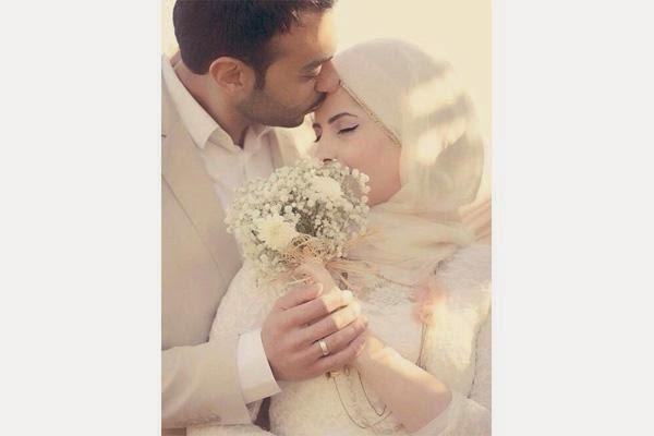 Macam-macam Nikah yang Dilarang Dalam Islam