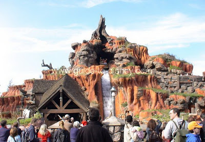 image for MagicKingdomthemepark