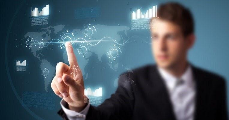International binary options financial auditors