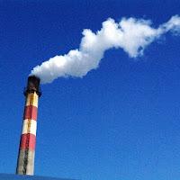 Combien de dioxyde de carbone pourra-t-on émettre dans le cadre de l'accord de paris sur le climat ?
