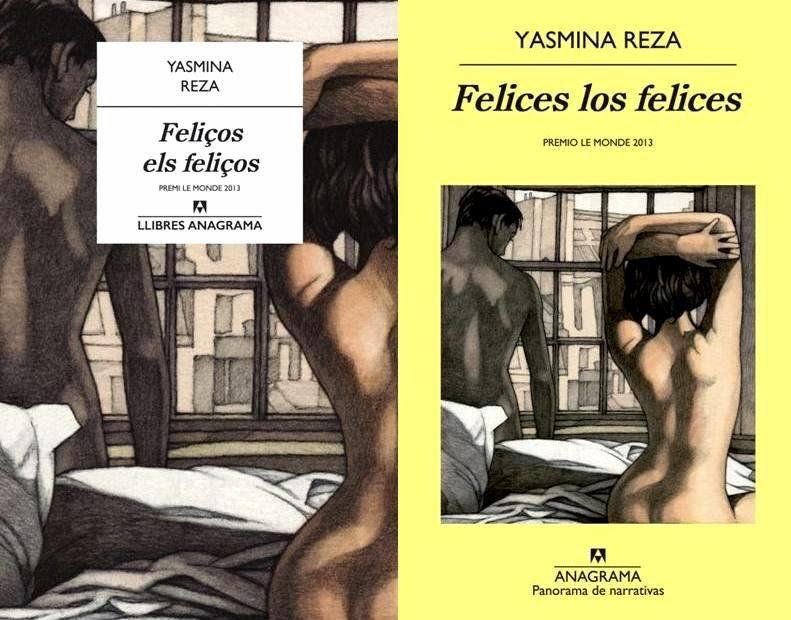 http://www.laie.es/busqueda/listaLibros.php?pagSel=1&orden=fecha_edicion+desc&cuantos=10&titulo=yasmina+reza&autor=yasmina+reza&keywords=yasmina+reza&editorial=&codMateria=&tipoArticulo=