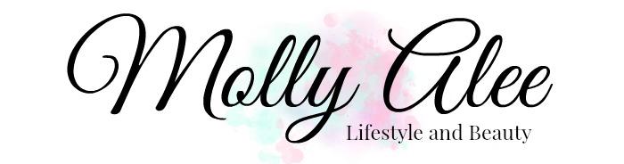 Molly Alee