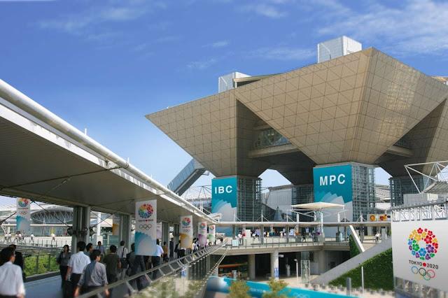 01-Tokyo-2020-Olympic-Games-Plan