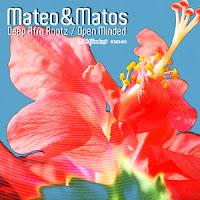 Mateo & Matos Deep Afro Rootz King Street
