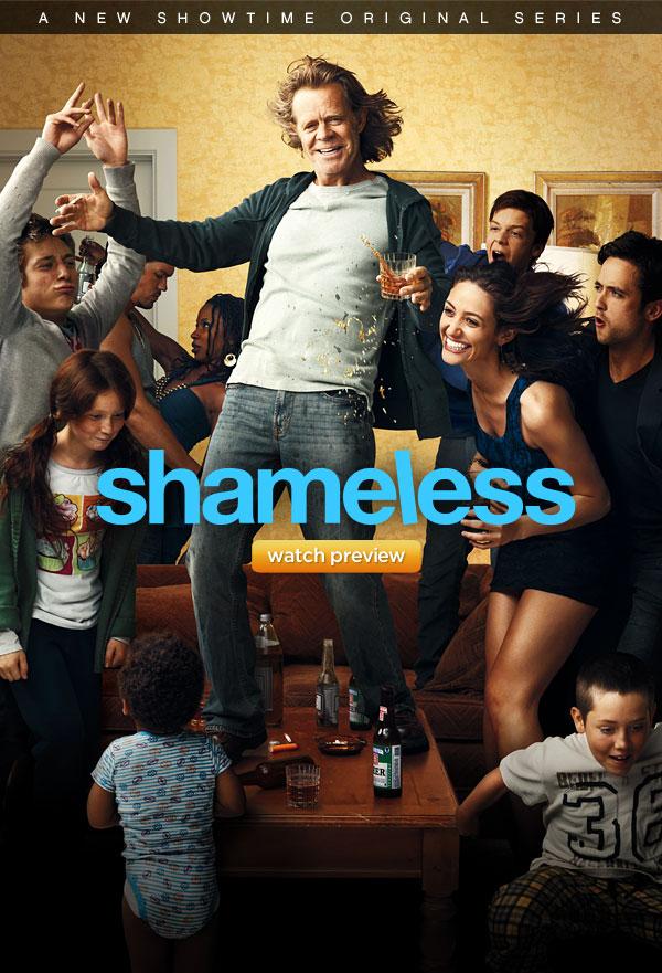 shameless_poster2.png
