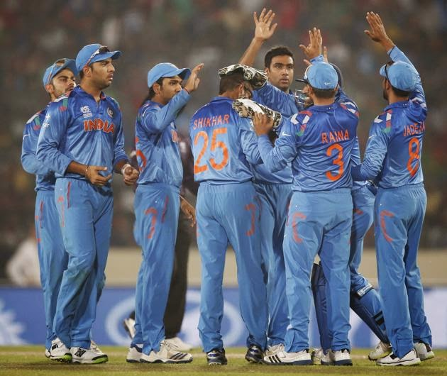 Bangladesh-v-India-World-T20-2014