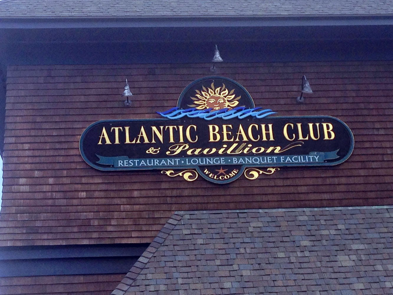 Atlantic Furniture Providence Ri
