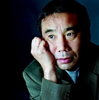 the seventh man by haruki murakami Posts about haruki murakami the seventh man written by aldrinnnnn.