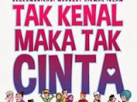 Borong Buku di Popular !!
