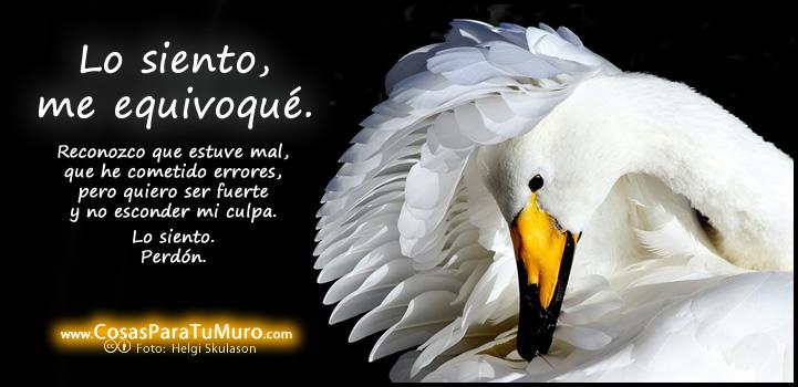 Y Imagenes De Amor Para Pedir Perdon